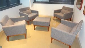 Used Office Furniture Portland