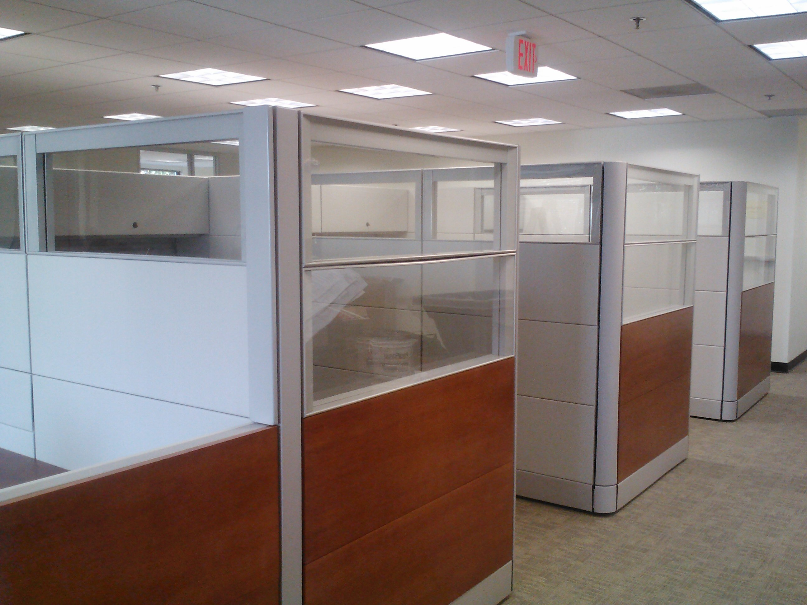 Classy 90 Used Office Furniture Tampa Design Decoration Of New Used Office Furniture Tampa