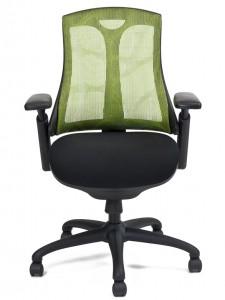 Office Furniture San Antonio Ethosource