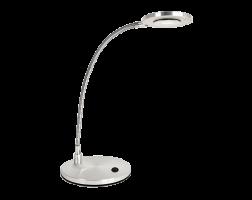 ESI Pixie LED Light 1