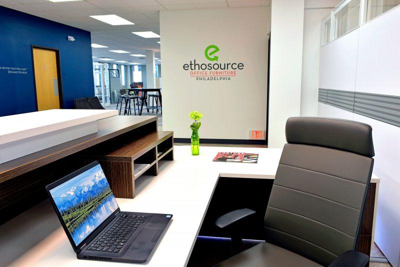 Ethosource Office Furniture Of Philadelphia EthoSource Classy Office Furniture Philadelphia Set