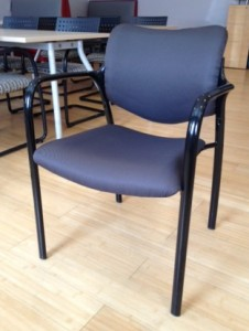office furniture san antonio ethosource. Black Bedroom Furniture Sets. Home Design Ideas