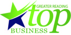 GRCC_TopBusinessAward-Winner-logo