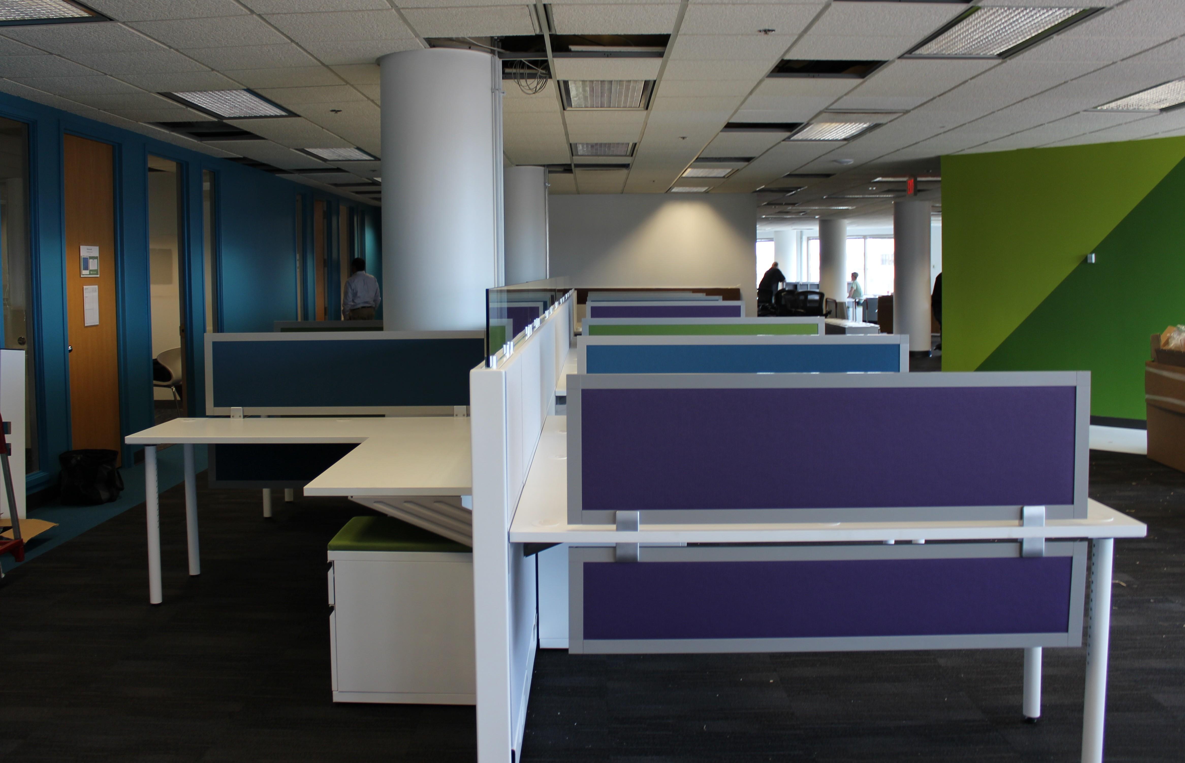 office-furniture-design
