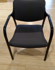 HM - Aside Chair (1)