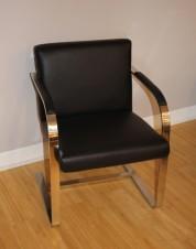 Joanna Chair 2