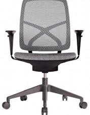 Pagoda Chair 2