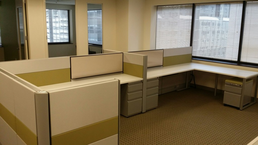 Used Office Furniture San Jose Ethosource