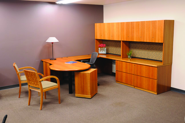 office furniture san antonio | ethosource