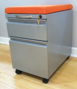 Used Office Furniture Philadelphia