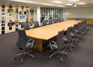 Used Conference Table