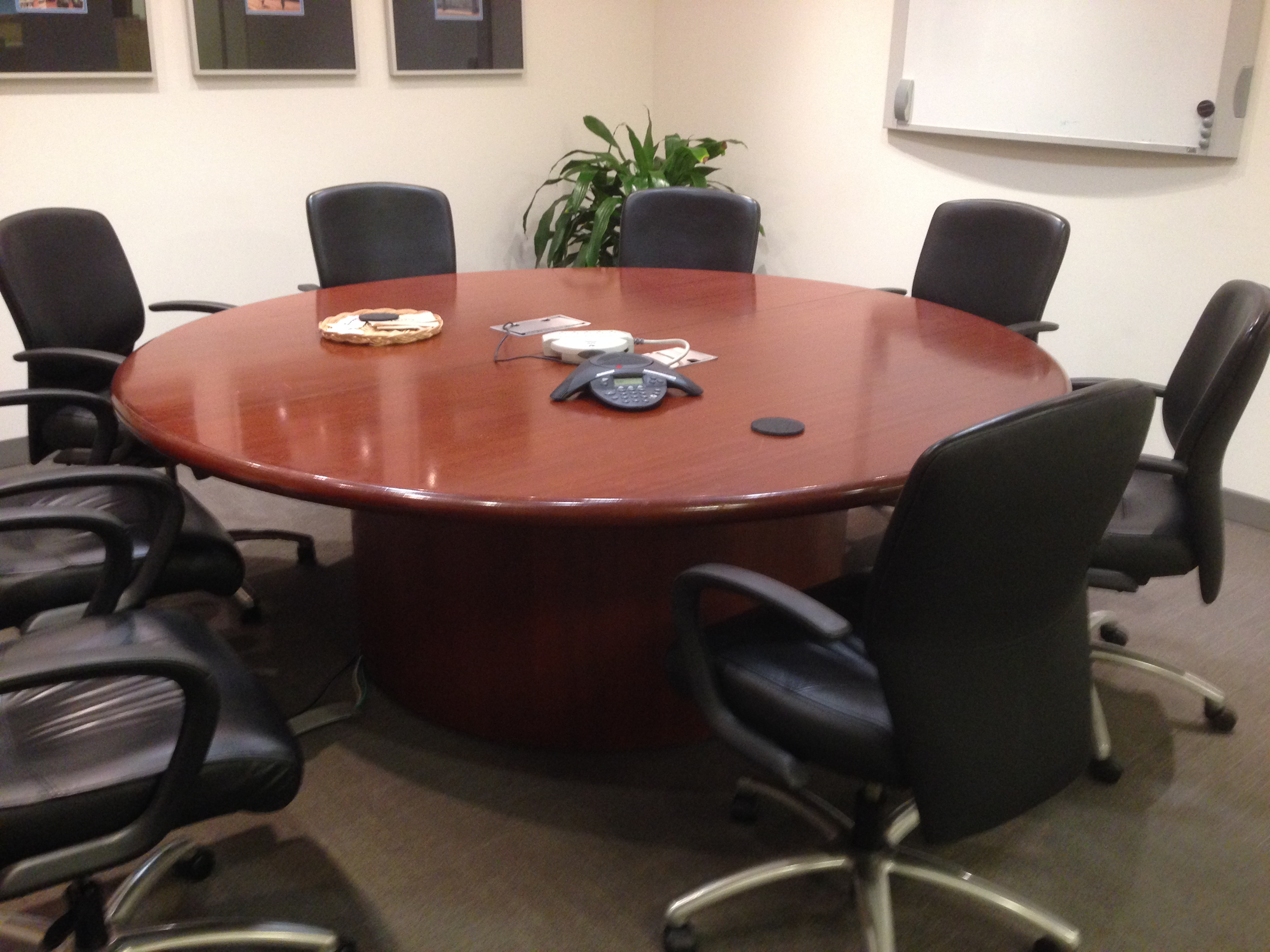Index Of Wpcontentuploads - 7 ft conference table