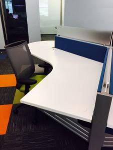 Modern Executive Office Furniture modern executive office furniture | ethosource