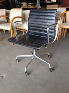 Used Eames Office Chairs