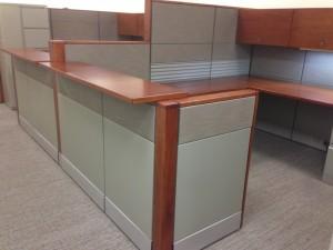 refurbished office furniture tampa fl | ethosource