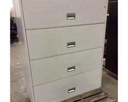 Schwab 5000 Fire File 1