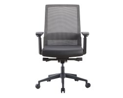 Apex-Tast-Chair-Front