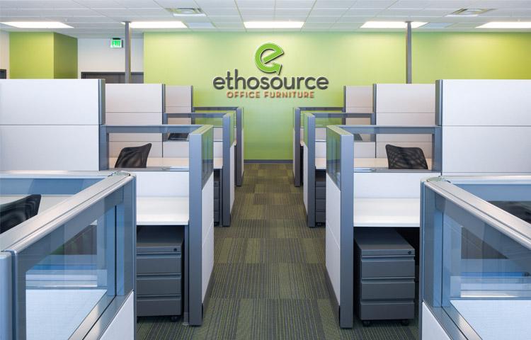 office furniture philadelphia | new, used & refurbished office