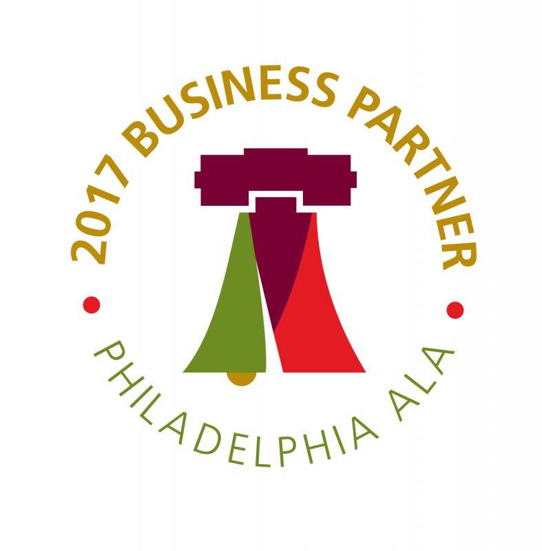 BusinessParner_ideas