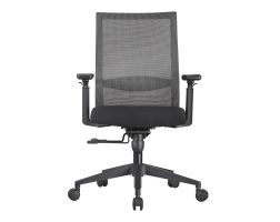 Approach-Task-Chair