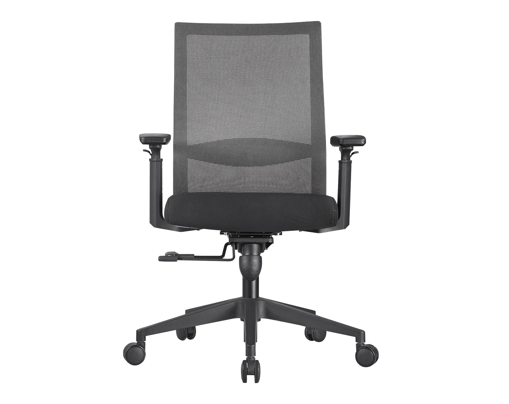 Approach Chair fice Furniture