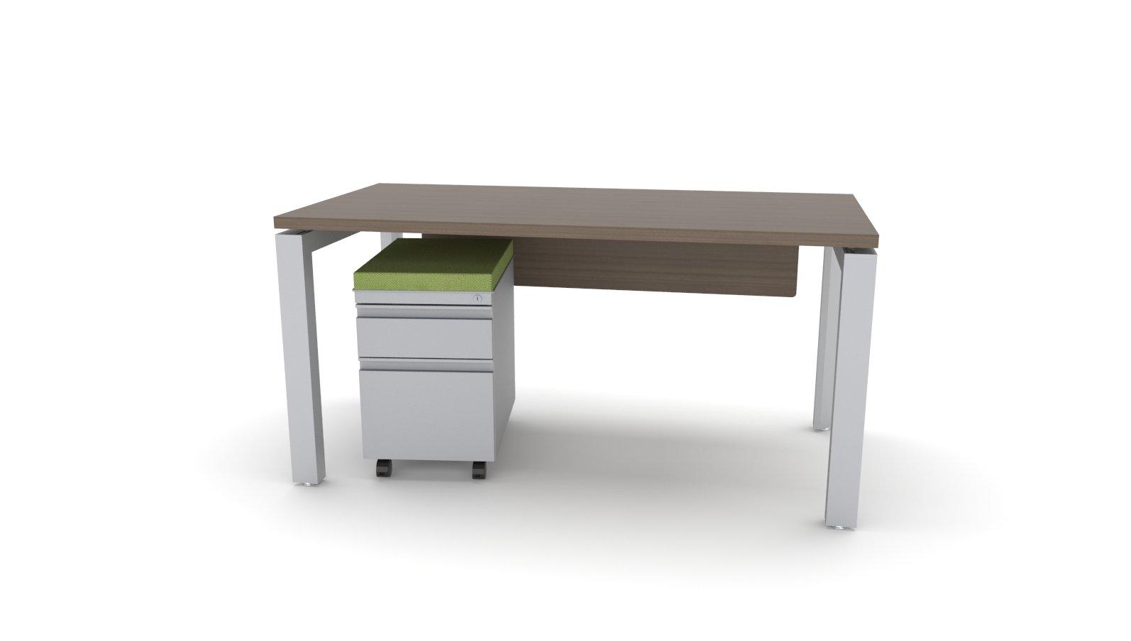 Desk-30 x 60