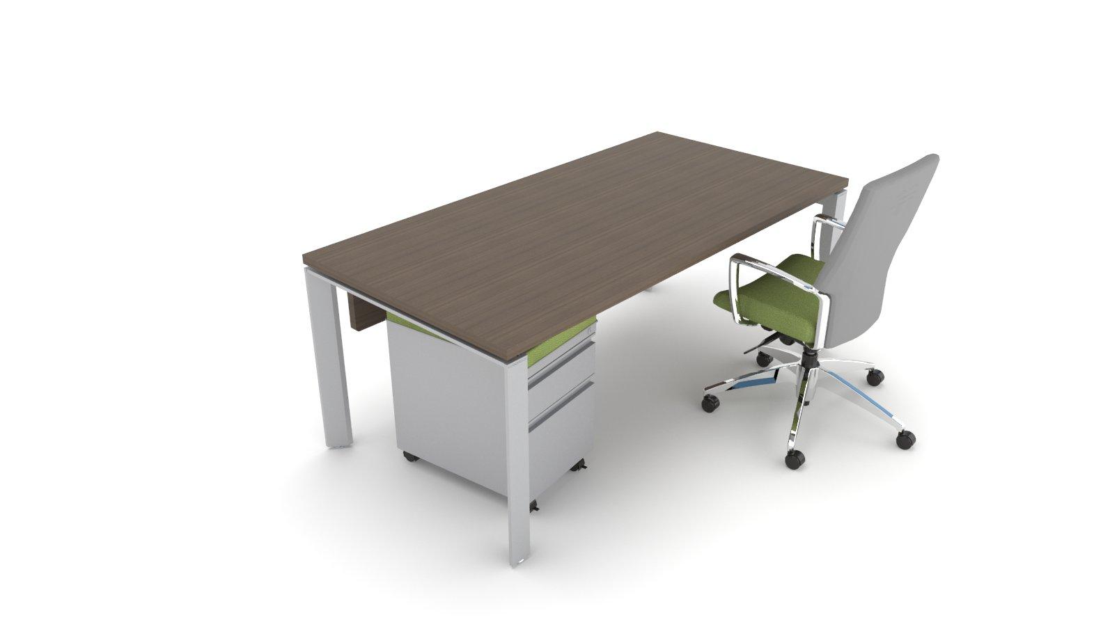 Desk-4