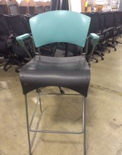 Fixture Furniture Bistro chair