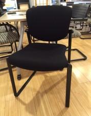 Haworth Guest Chair