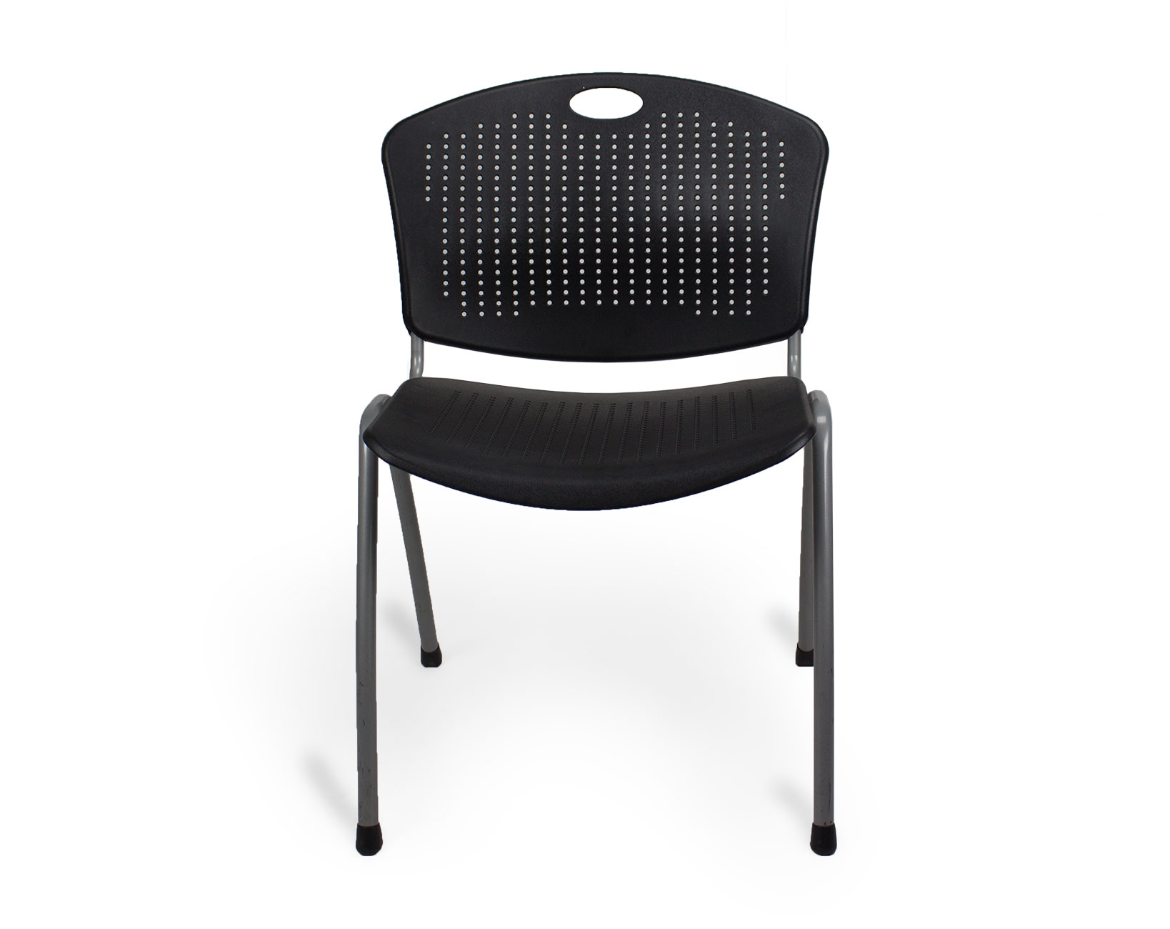 Office Furniture Guest Chairs used sit on it anytime guest chair | office furniture | ethosource