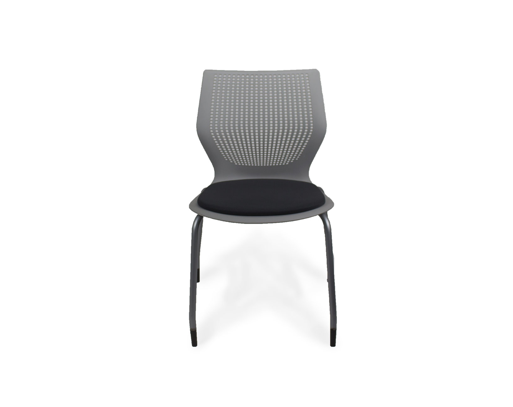 Used Knoll Guest Chair Office Furniture EthoSource