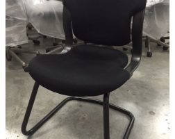 Refurbished Herman Miller® Equa® Guest Chair