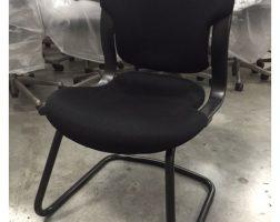 Refurbished Herman Miller® Equa® Guest Chair