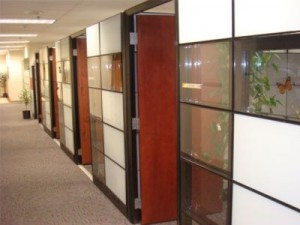 Cubicles with doors office furniture ethosource cubicles with doors planetlyrics Images