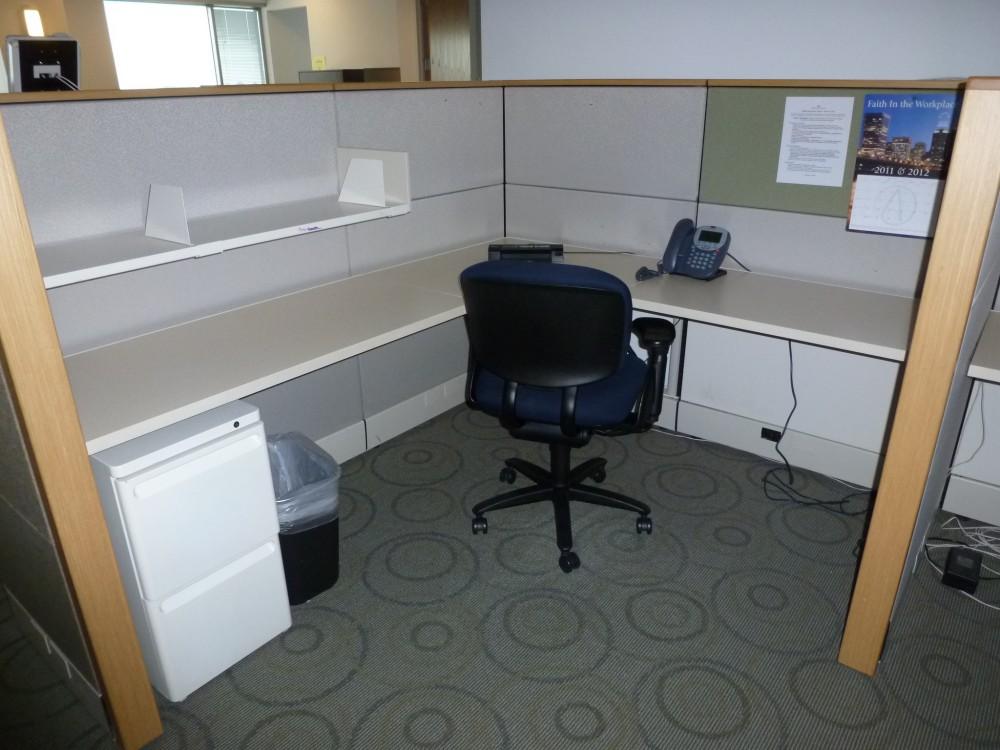 Used Desks Office Furniture Orlando 28 Images Vision