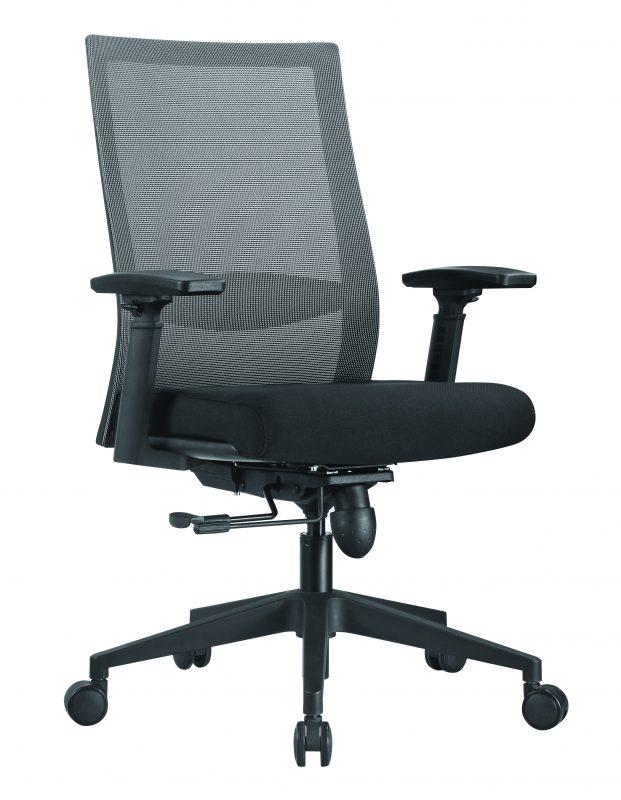 Approach Chair