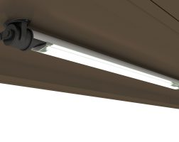 ESI Under-Cabinet LED Light
