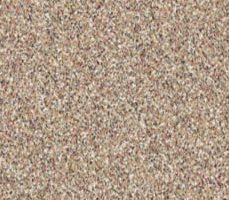 Beige Granite RO-L0076