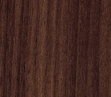 Corporate Walnut RO-L0308