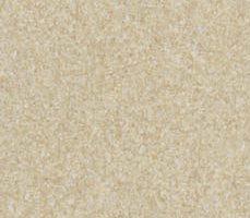 Desert Zephyr RO-L0281