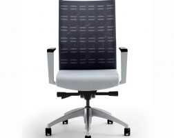 Sona Task chair by Sit On It