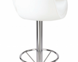 Aceray #663SWIV Counter Stool