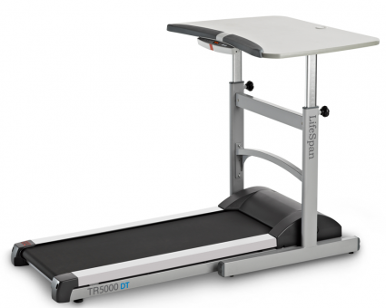 Sensational Lifespan Treadmill Desk Download Free Architecture Designs Embacsunscenecom