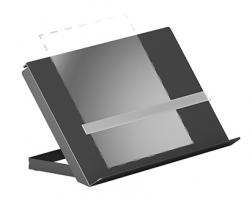 Document Holder - Desktop