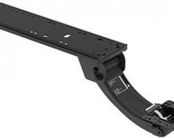 Keyboard Mechanisms KSM03 - Lift-n-Lock Sit-Stand
