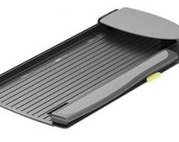 Keyboard tray - OBUSforme tray - POBUSTRAY