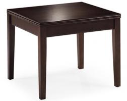 JSI - Shuffle - Occasional Tables
