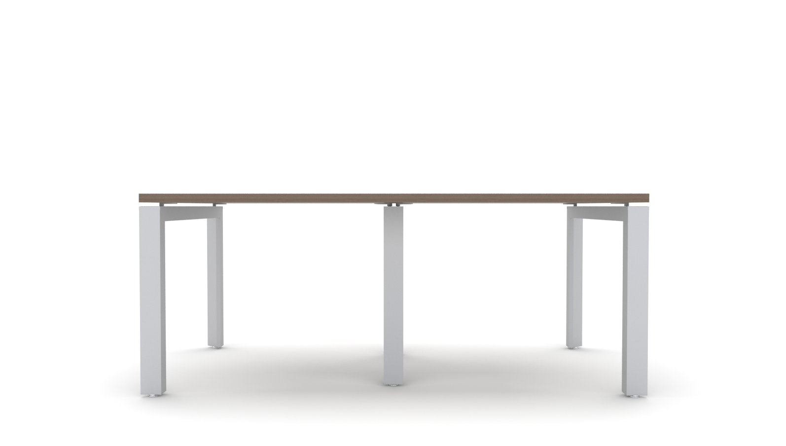 Basecamp Conference Tables 15