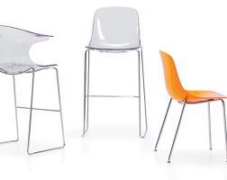 Community WK823AP Guest Chair