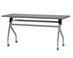 Nifty Training Table by Compel